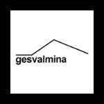 Gesvalmina